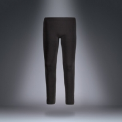 LEGGINGS BIMBA